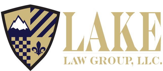 Lake Law Group, LLC.